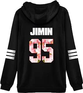 Best jimin 95 shirt Reviews