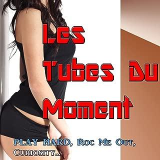 Les tubes du moment (Novembre 2012)