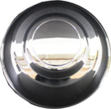 Best dodge police hubcaps Reviews