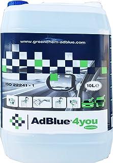 AdBlue4you 60-01-00020 AdBlue 10 l