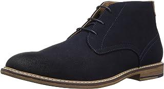 حذاء M-Gamma Chukka للرجال من Madden