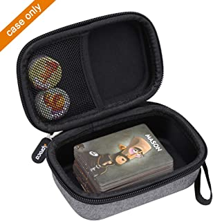 Aproca Hard Storage Carrying Case for Bezier Games One Night Ultimate Werewolf