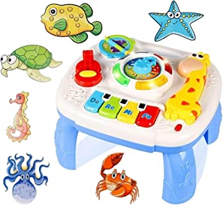Best early learning centre puzzles Reviews
