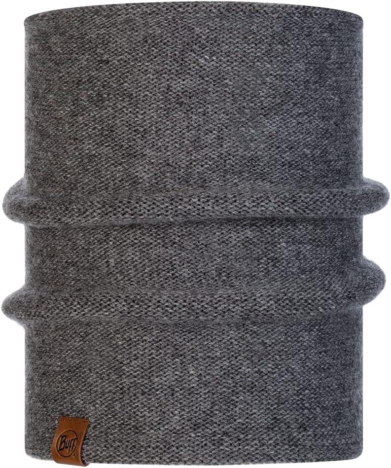 Buff Colt Calentador de Cuello Tricot, Unisex Adulto