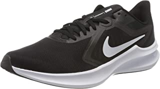 Nike NIKE DOWNSHIFTER 10 Men's Athletic & Outdoor Shoes