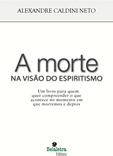 Amazon.com: 1 Neto