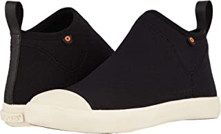 Best womens kickers size 9 Reviews