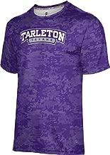 ProSphere Tarleton State University Men's Performance T-Shirt (Digi Camo)
