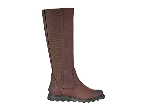 SOREL SOREL Ainsley Ainsley BlackCattail Tall qvqPrna5U
