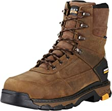 Ariat Work Men's Intrepid 8