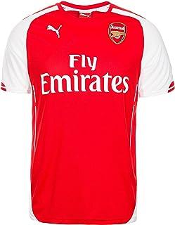 PUMA Herren Trikot AFC Home Replica Shirt Trikot