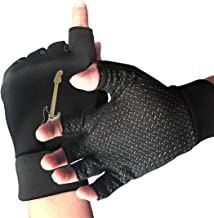 Best electric heated gloves canada Reviews