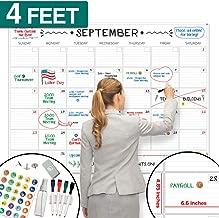 cheap business calendars