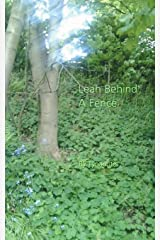 Leah Behind A Fence Paperback