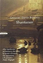 Permalink to Shantaram PDF