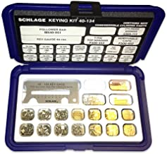 Schlage 40-134 Rekeying Kit Small