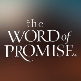 Word of Promise® App