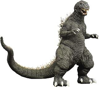 X-Plus Godzilla 12