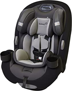Safety 1st 22695Cepi Grow N Go Air 3-In-1 Car Seat, Epic