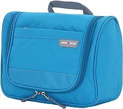 Swiss Gear Toiletry Bag, Blue