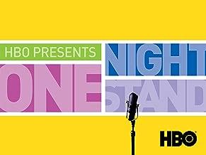 One-night Stand - Season 5