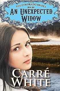 An Unexpected Widow