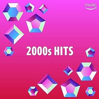 2000s Hits