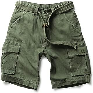2018 Summer Camouflage Cargo Shorts Men Casual Cotton Military Camo Men's Shorts with Pocket Shorts Masculino