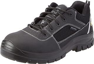 Skechers Men's Trophus Industrial Shoe