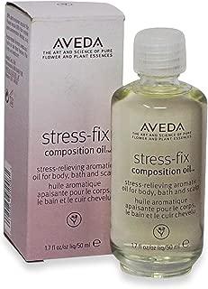 Aveda Stress Fix Composition Oil 50ml/1.7oz