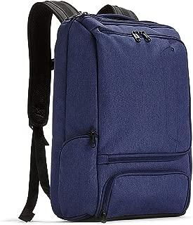 Best samsonite 17 laptop backpack Reviews