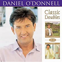 daniel o donnell the old rugged cross