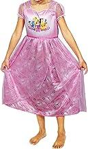 Disney Kid's Frozen Fantasy Gown