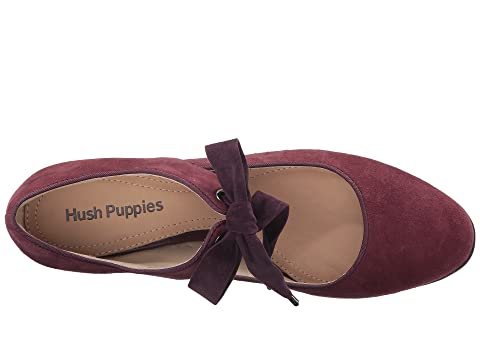 Select a Puppies Margot Langdon Size Hush gxvnRqft