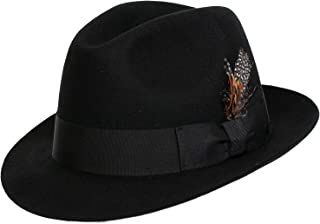 Best frank sinatra hat Reviews