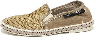 Amazon.es: prive: Zapatos y complementos