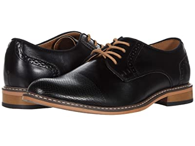 Steve Madden Alk (Black) Men
