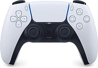 Control Inalámbrico PlayStation 5 Dualsense Blanco - Versión Nacional Edition