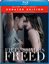 Best fifty shades darker unrated Reviews
