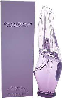 DKNY Cashmere Veil Eau De Parfum Spray 100ml/3.4oz
