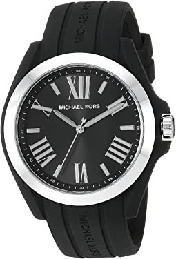 Michael Kors - MK2729 - Bradshaw