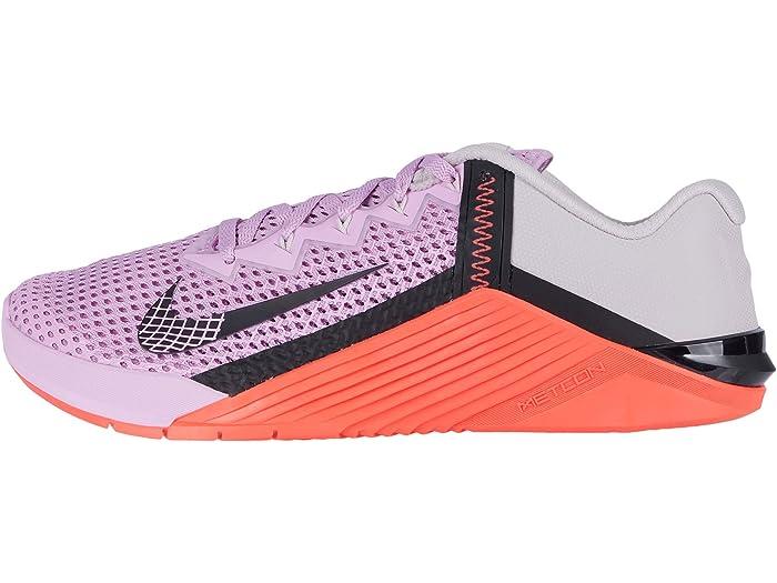 Nike Metcon 6 | Zappos.com