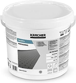 Kärcher 6.291 – 388.0 tapijtreiniger rm 760 klassieke lijn voor professionals
