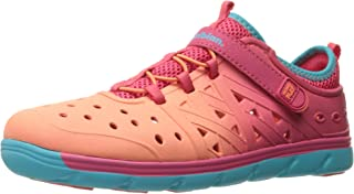 Made2Play Baby, Toddler and Little Boys Phibian Water Shoe