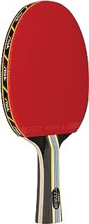 STIGA Titan Table Tennis Racket (T1260)
