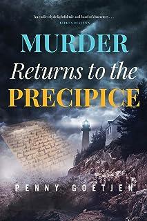Murder Returns to the Precipice