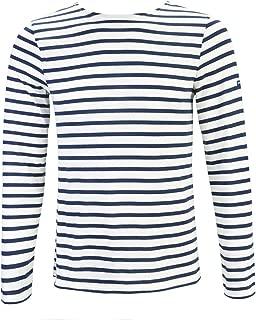Best saint james shirt Reviews