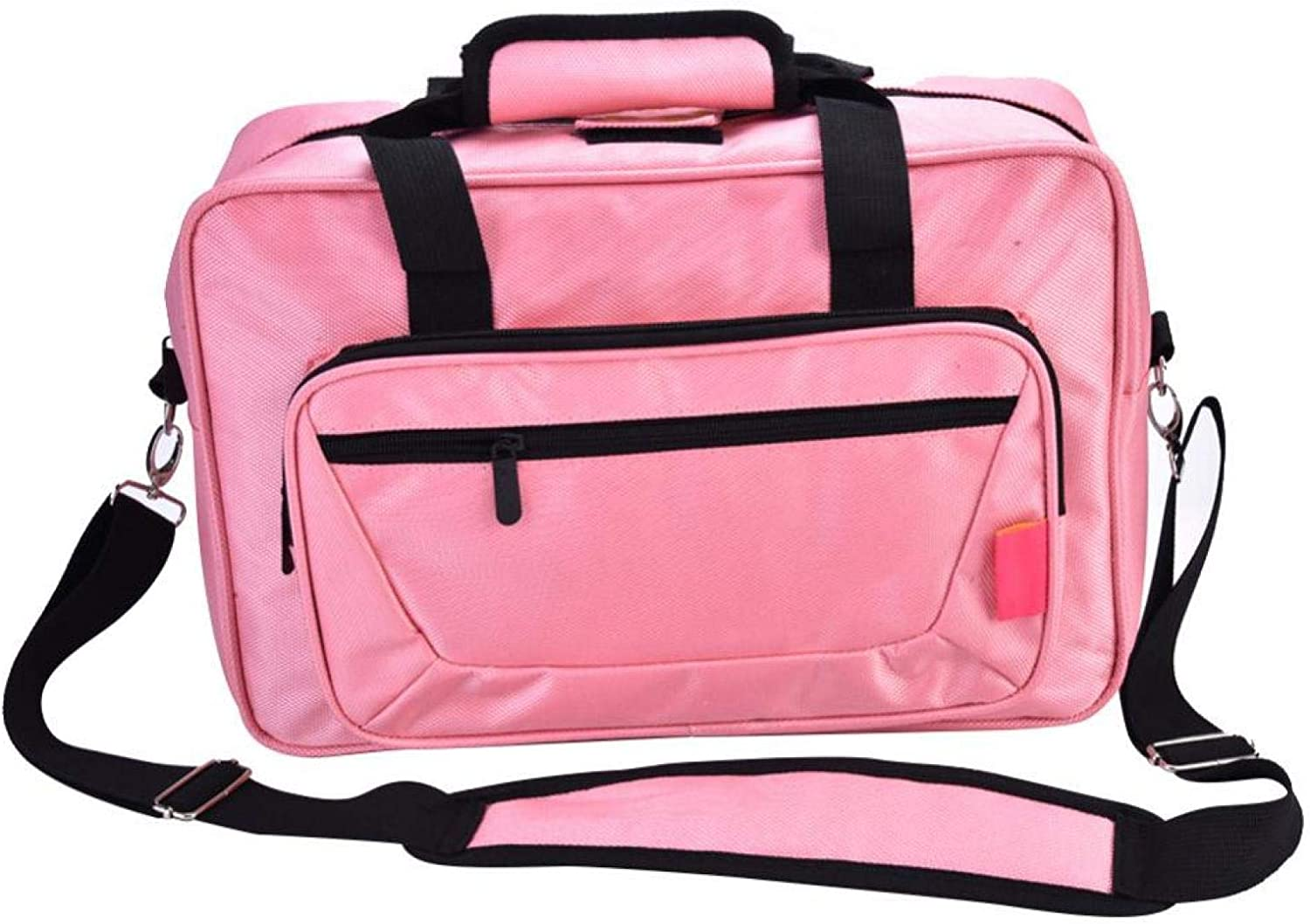 Japan Maker New Useful Clarinet Bag quality assurance for pink Enthusiasts Oboe