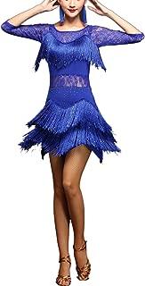 Best discount dance attire Reviews