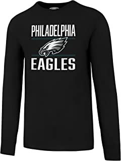 NFL Men's OTS Rival Long Sleeve Tee